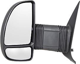 Suchergebnis Auf Für Außenspiegel Links Fiat Ducato