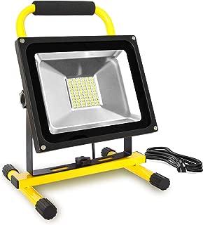 Best building site lighting Reviews
