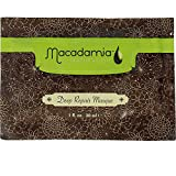 Macadamia Natural Oil Deep Repair Masque Packette, 1oz / 30ml