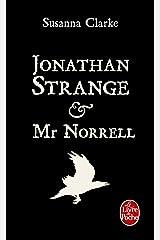 Jonathan Strange & Mr Norrell: 30955 (Le Livre de Poche) Pocket Book