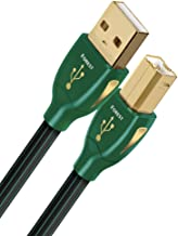 usb audio cable audiophile