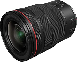 Best canon rangefinder lenses Reviews