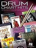 Drum Chart Hits: 30 Transcriptio...