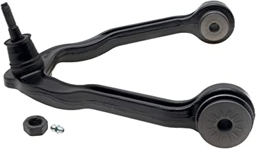 Best control arm with ball joint and bushings Reviews