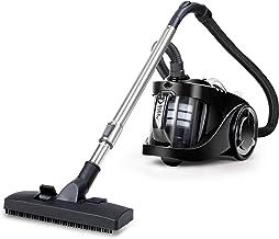 2800W Vacuum Cleaner-Black
