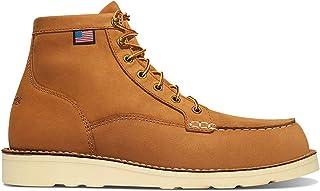 حذاء عمل بناء للرجال من Danner