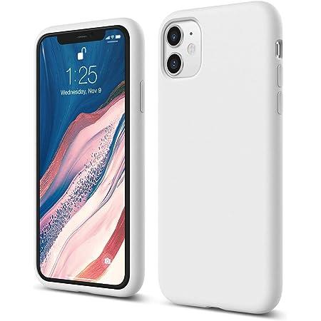 Elago Liquid Silicone Case Kompatibel Mit Iphone 11 Elektronik