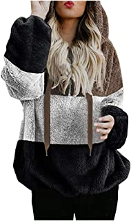 Best moon river dressing gown Reviews