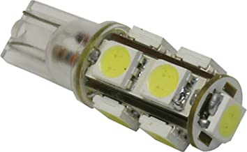 Putco 230194A-360 LED 360-Degree Premium Replacement Bulb -2 Piece