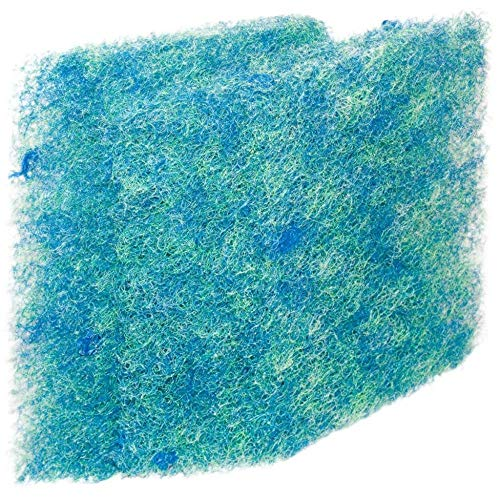 velda Tapis de Rechange Vert
