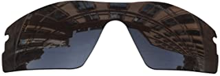 Vonxyz Replacement for Oakley Radar Pitch Sunglass - Multiple Options