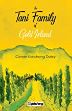 The Tani Family of Gold Island