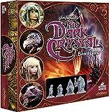 River Horse Studios Jim Henson's The Dark Crystal: Board...