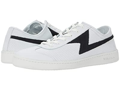 Paul Smith Ziggy Sneaker (White) Men