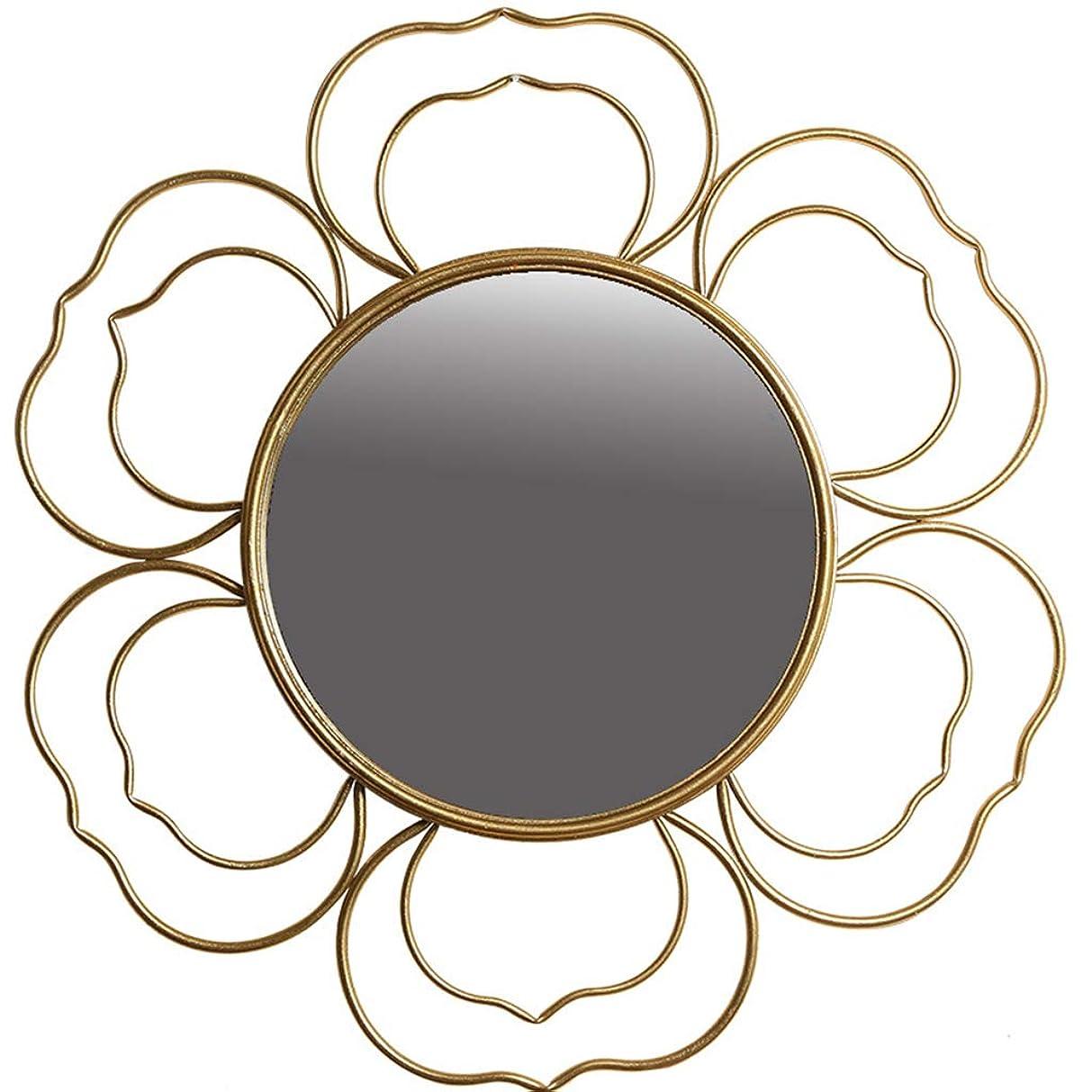 アクション腰スクラッチ壁の鏡の装飾、装飾的な鏡、寝室、リビングルーム、バスルーム、バスルームの鏡の壁の装飾に適して