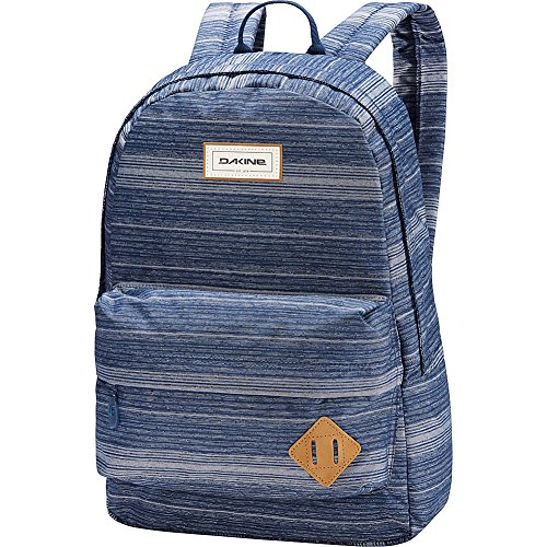 Dakine Backpack 365 Pack, Unisex Adult, 21 Litre