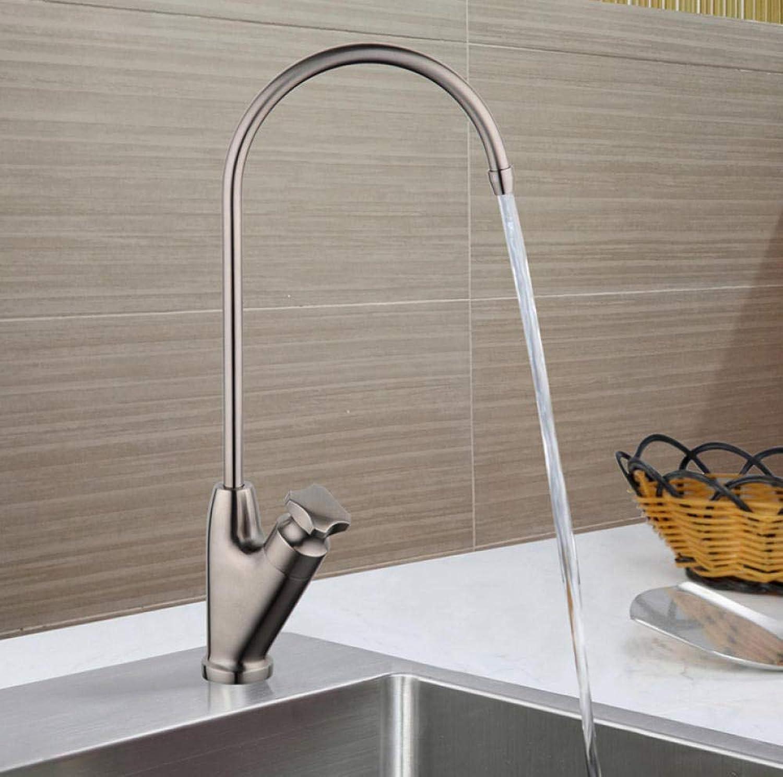 Küchenarmatur Armaturen Wasserhahn Spüle Mixer Wasserhahn Spüle Küchenarmatur