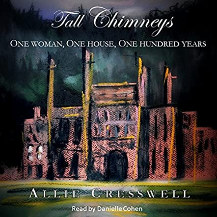 Tall Chimneys
