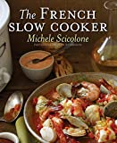 The French Slow Cooker