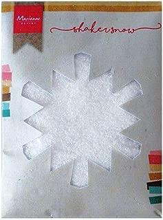 Multicolore Marianne Design Silhouette assorti Confezione