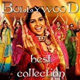 Bollywood Best Compilation