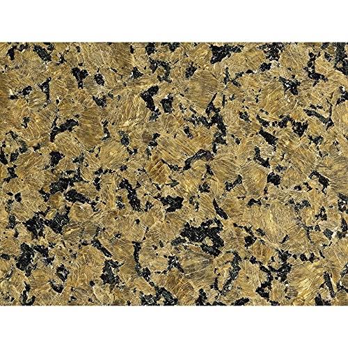Fondos de fotografía Personalizados de Vinilo Props patrón de mármol Colorido Textura Fondo de Estudio fotográfico A7 1,5x1 m