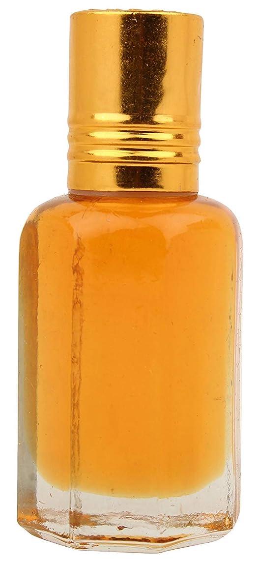 端別々に乱れ新鮮なMOGRA香水、5ミリリットル|アターITRA最高品質の香水はアターを持続長いスプレー