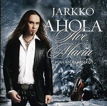 Best jarkko ahola ave maria Reviews