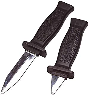 Trick Costume Knife with Disappearing Blade - Pack of 1