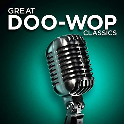 Who Wrote The Book Of Love By The Monotones On Amazon Music Amazon
