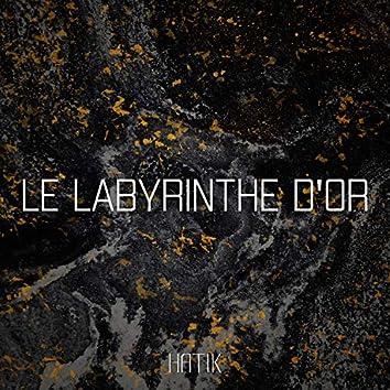 Le Labyrinthe D'or