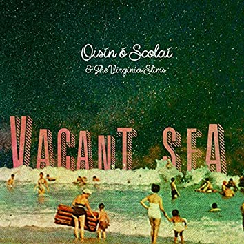 Vacant SEA