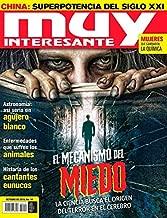 muy magazine