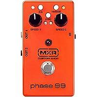 MXR Custom Shop Phase 99 Guitar Effects Pedal