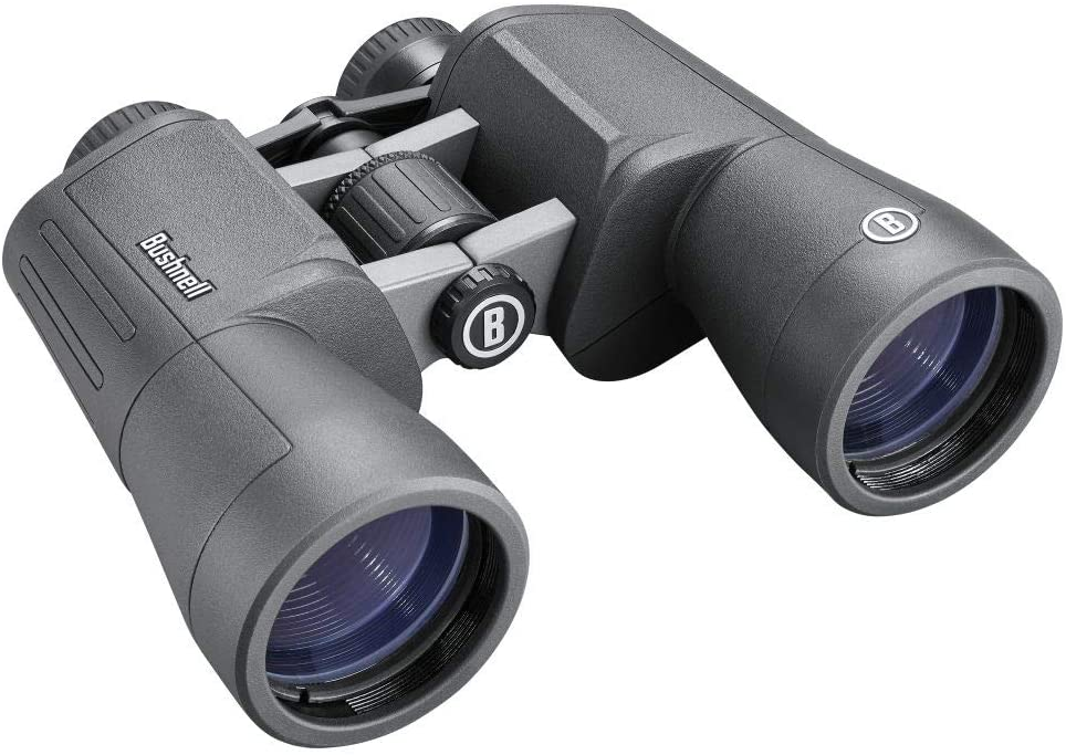 Bushnell Popular brand New product!! in the world PowerView 2 Binoculars