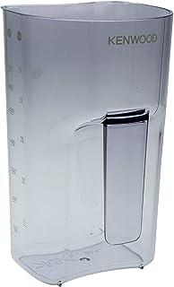 Kenwood jarra vaso jarra Zumo Extractor Pure Juice jmp60 jmp