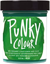 Best green ion hair dye Reviews