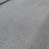 www.aktivstoffe.de Starlight - Hochwertiger Glitzerstoff -