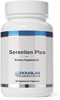 Best life extension bioactive milk peptides Reviews