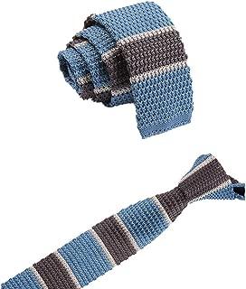 Amazon.es: WDOIT - Corbatas, fajines y pañuelos de bolsillo ...