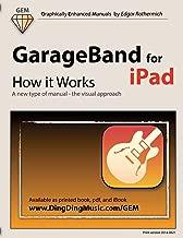 Best garageband user guide Reviews