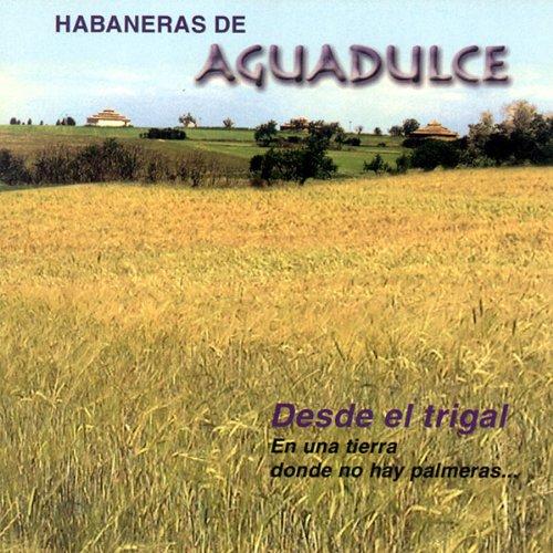 Habaneras De Aguadulce