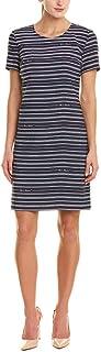 Karl Lagerfeld Paris womens signature shift dress Casual Dress