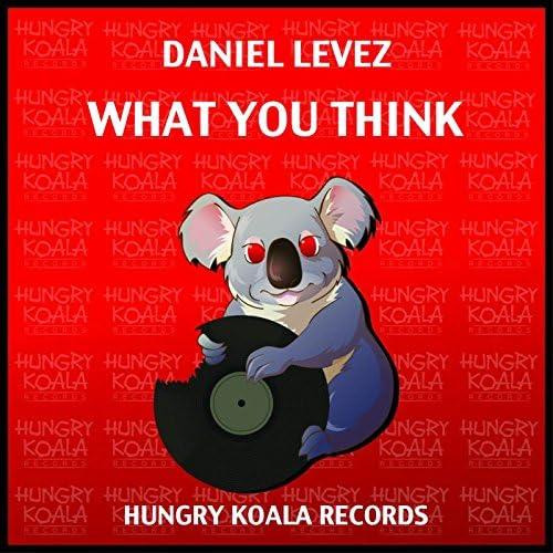 Daniel Levez