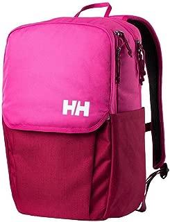 Helly Hansen Junior Backpack