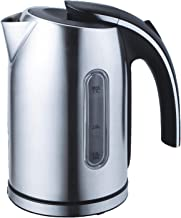 0.6 liter Turkish coffee electric kettle