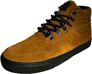 Element Topaz C3 Mid Mens Walking Boots
