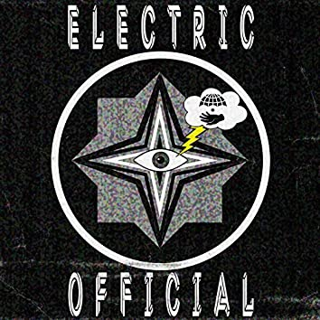 Electric Official