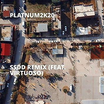 SSDD Remix