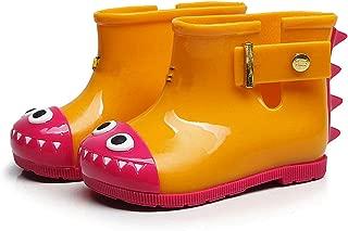 Best kids boots meijer Reviews